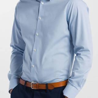 Košile  O3. Tp Royal Oxford Reg Bd
