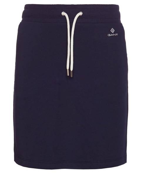 Sukně gant