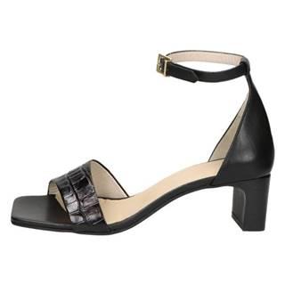Sandále  Alabasta