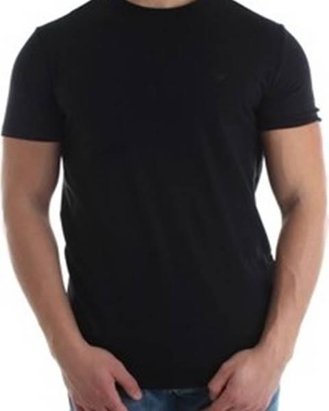 Tričko Armani