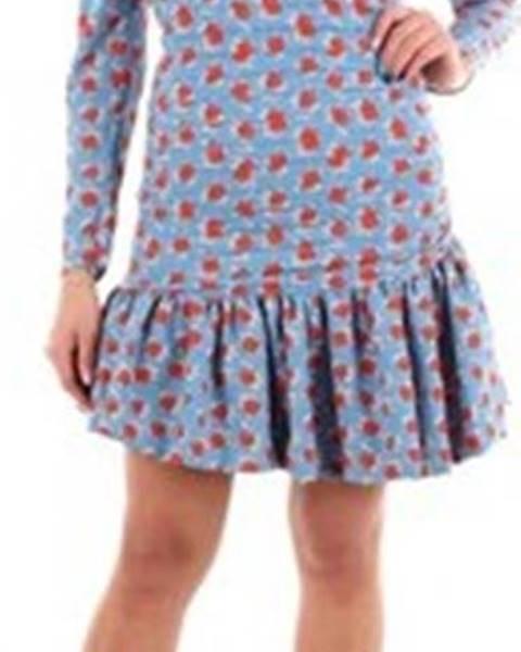 šaty Essentiel