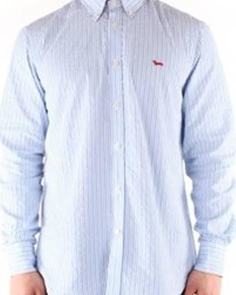 Košile HARMONT & BLAINE