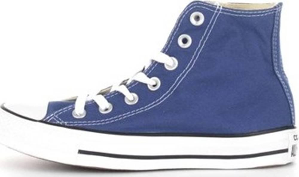 converse Converse Tenisky 151168C Modrá