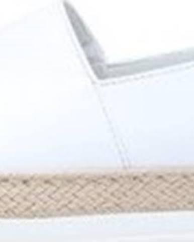 Mokasíny Triver Flight