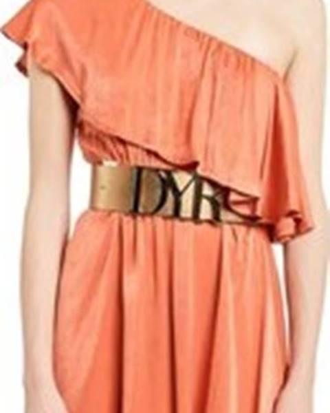 Šaty DENNY ROSE