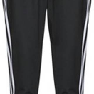 adidas Teplákové soupravy W ID 3S Snap PT Černá