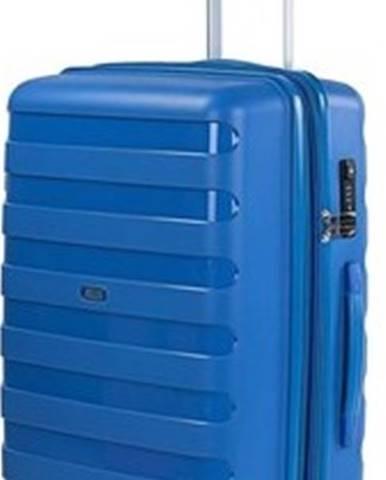 Kufry, zavazadla Jaslen