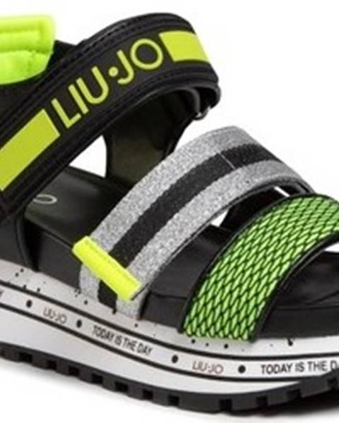 Sandály Liu.Jo