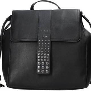 Gaudi Batohy V0A-71553 Černá