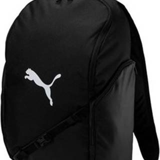 Puma Batohy Liga Černá