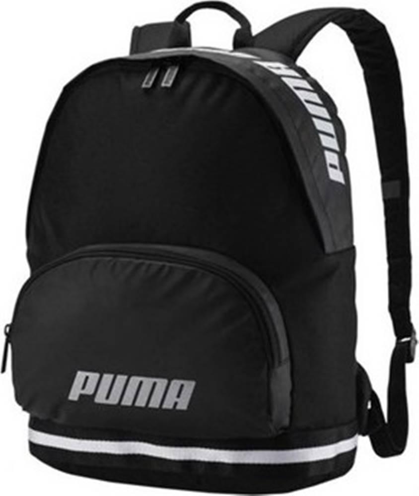 puma Puma Batohy Wmn Core Černá