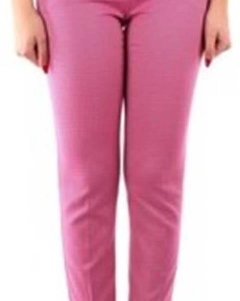 Kalhoty Max Mara