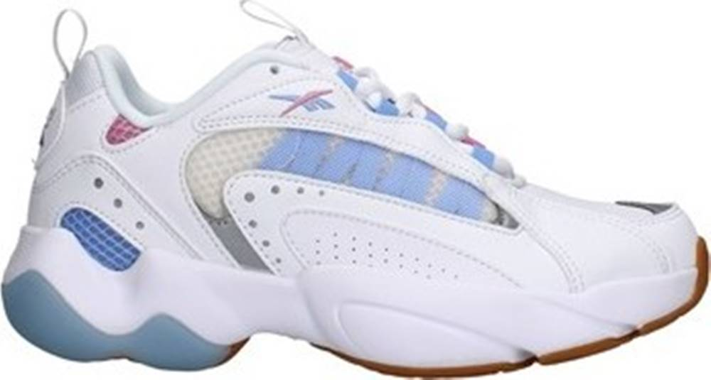 Reebok Sport Reebok Sport Tenisky EH2487 Bílá