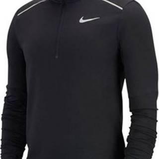 Nike Mikiny 30 Černá