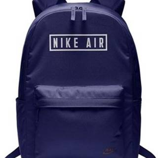 Nike Batohy Heritage 20 Air Gfx ruznobarevne