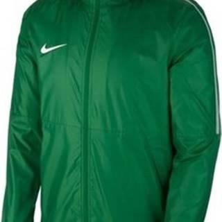Nike Bundy Dry Park 18 Rain Zelená