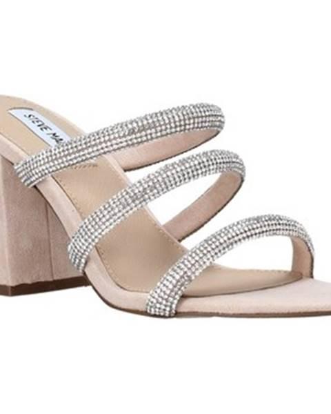 Pantofle steve madden