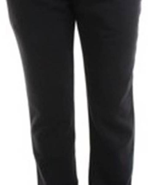 Kalhoty Versace