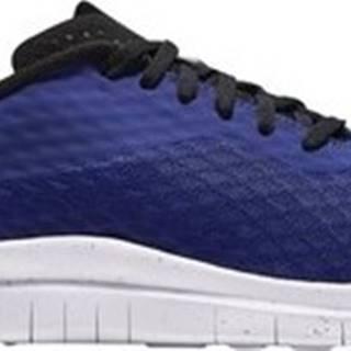 Nike Tenisky Free Hypervenom Low FC ruznobarevne