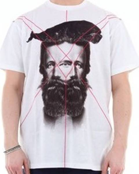 tričko Saint Mariner