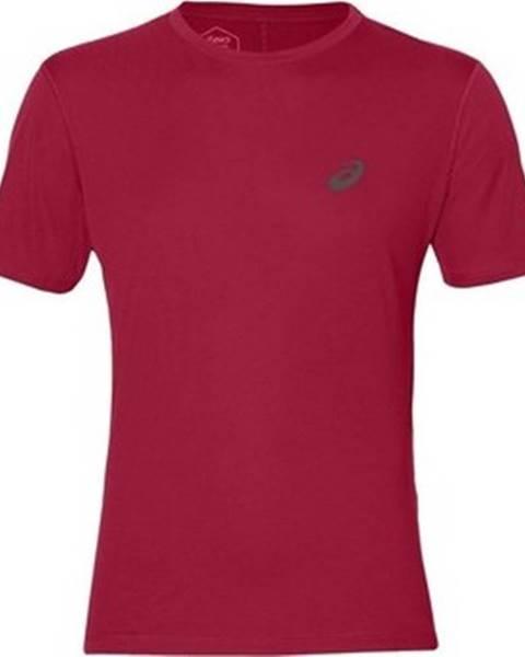 tričko Asics