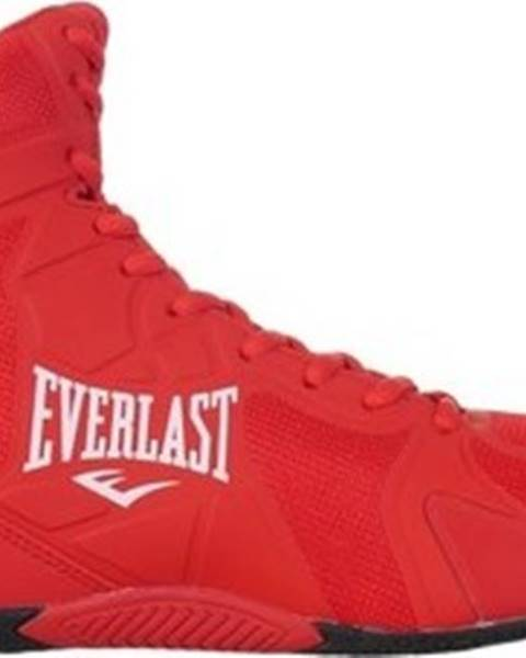 Tenisky Everlast