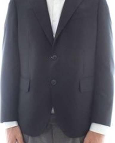 Bundy, kabáty Sartoria Latorre