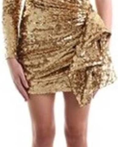 Šaty Elisabetta Franchi