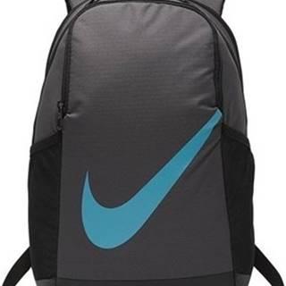 Nike Batohy Brasilia Backpack FA19 ruznobarevne
