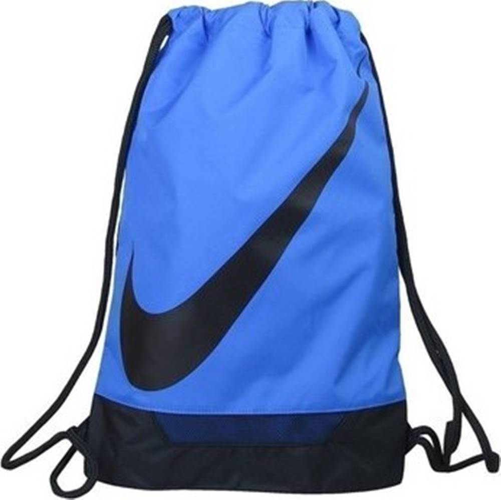 nike Nike Batohy FB Gymsack 30 ruznobarevne