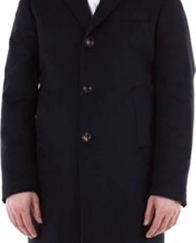 Bundy, kabáty Alessandro Dell'acqua
