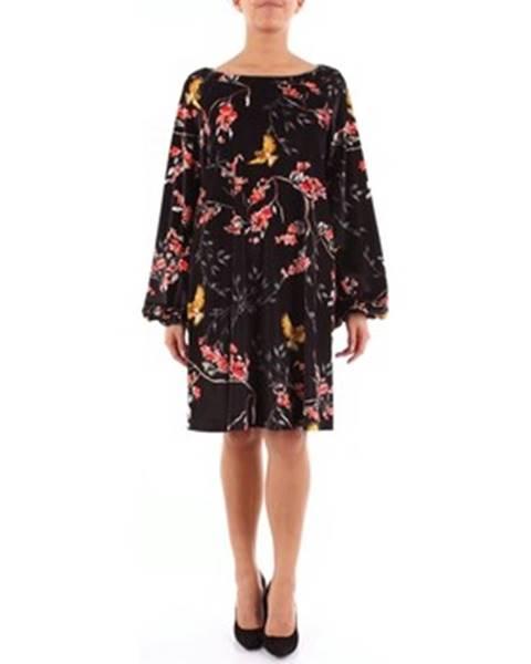 šaty 1 One