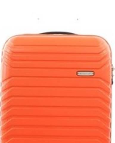 Kufry, zavazadla Roncato