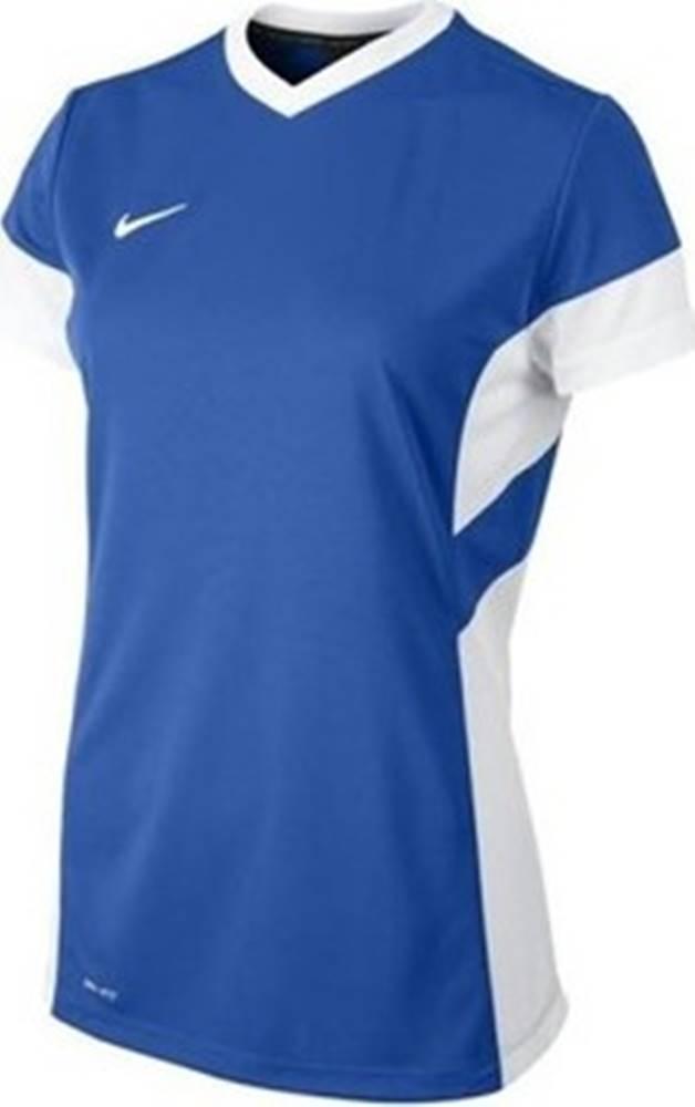 nike Nike Trička s krátkým rukávem Women S Academy 14 SS Training Top ruznobarevne