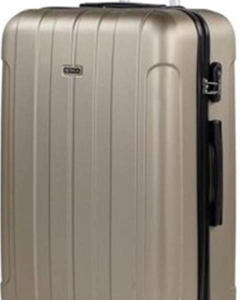 Zlatý kufr Itaca