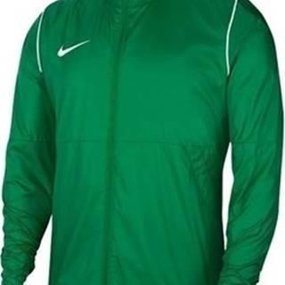 Nike Bundy Park 20 Repel Zelená