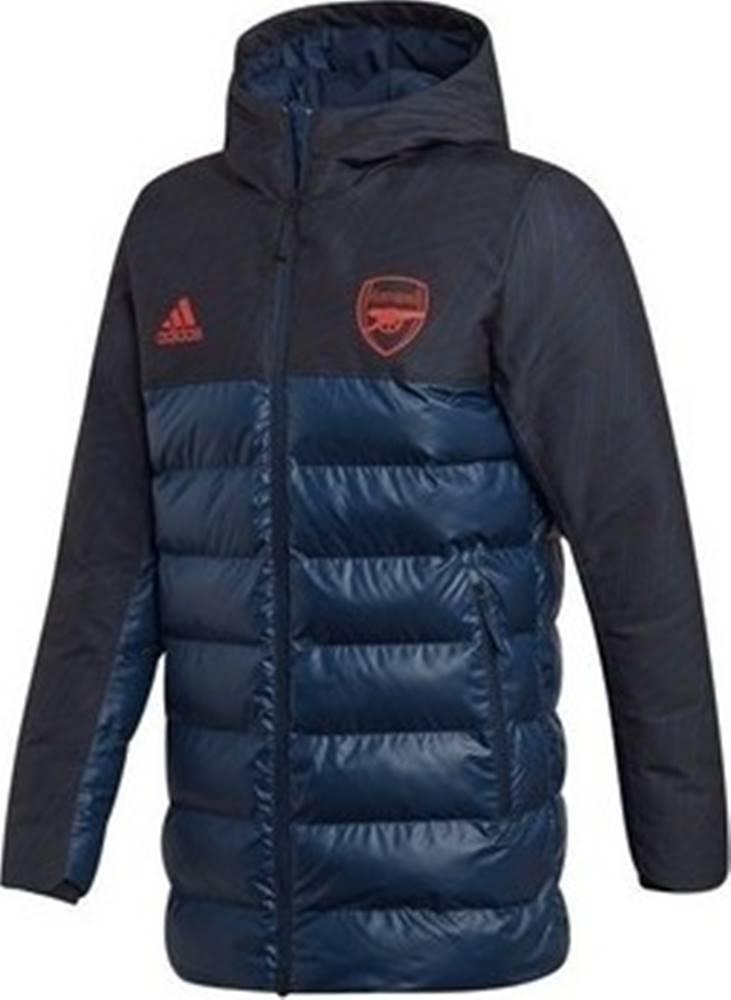 adidas adidas Prošívané bundy Arsenal FC SS Pad Jacket ruznobarevne