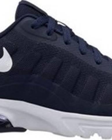 Nike Tenisky Air Max Invigor Černá