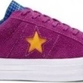 Converse Tenisky One Star twisted Classic Other
