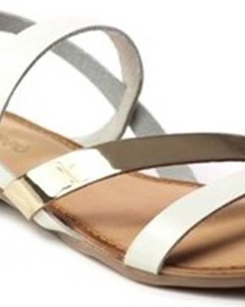 sandály Gioseppo