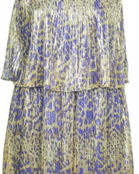 šaty Marciano