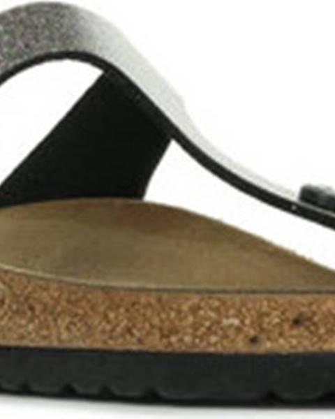 Jiná barva pantofle Birkenstock