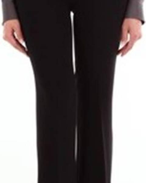Kalhoty Brag-Wette