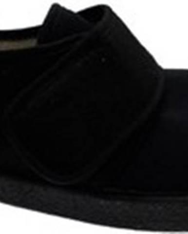 Domácí boty GAVIGA