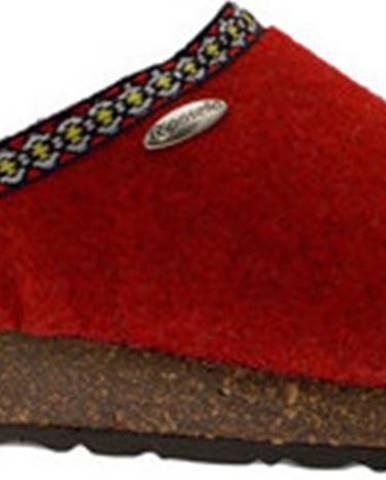 Domácí boty Riposella