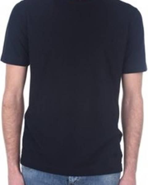 Tričko Zanone