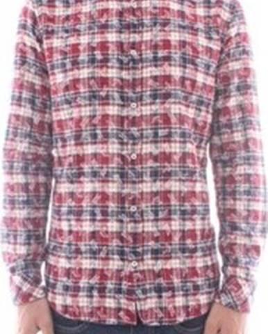 Košile Berna