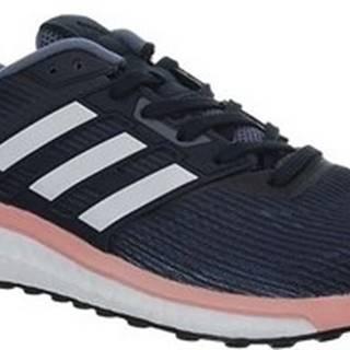 adidas Běžecké / Krosové boty Supernova W ruznobarevne