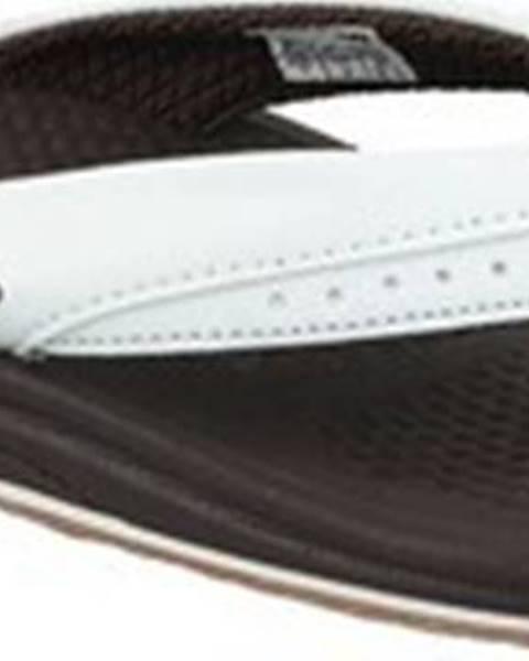 pantofle new balance