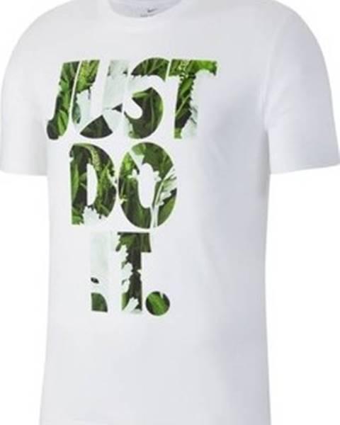 tričko nike